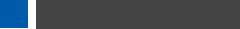 株式会社アイ・エス・エス 通訳・翻訳派遣 グローバル人材サービス