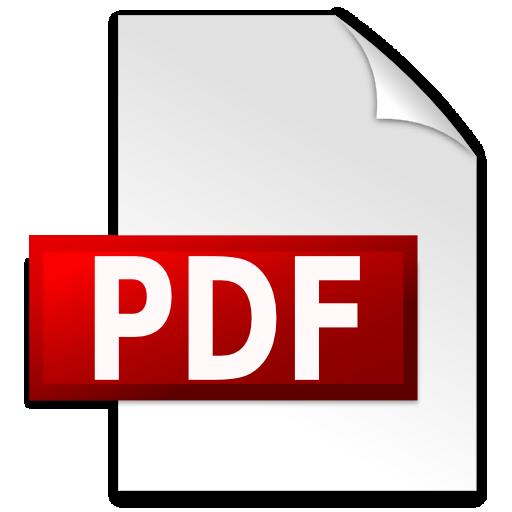 環境経営レポート 2018年度(試行期間版)