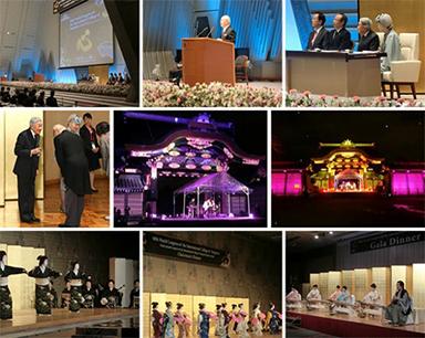 第40回国際外科学会世界総会1