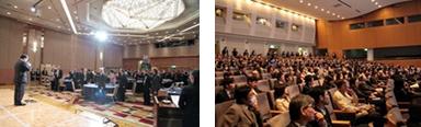第26回日本心エコー図学会学術集会3