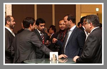 企業ミーティング・イベントの写真2
