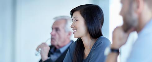 通訳、翻訳、バイリンガル秘書など、語学に特化した人材サービス(人材派遣・紹介予定派遣・人材紹介)を提供しています。